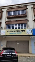 Property for Auction at Wakaf Che Yeh