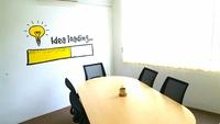 Office For Rent at Bukit Indah, Nusajaya