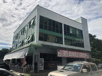 Property for Auction at Donggongon Avenue