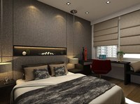 Serviced Residence For Sale at The Duo, USJ