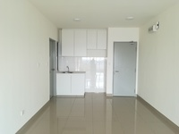 Property for Rent at Sentrovue