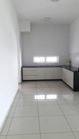 Property for Rent at Fiera Vista