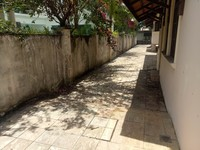 Bungalow House For Rent at Tropicana Golf & Country Resort, Tropicana