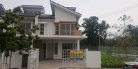 Property for Rent at Taman Mutiara Rinching