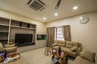 Property for Sale at IOI Palm Villa