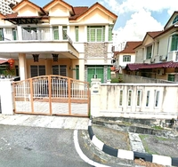Property for Rent at Emerald Park