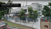 Property for Sale at Hicom Glenmarie