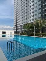 Property for Rent at Pangsapuri Karisma