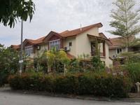 Property for Auction at Bandar Baru Enstek,