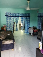 Property for Sale at Bandar Bukit Beruntung