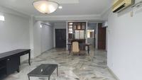 Property for Sale at Menara Polo
