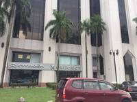 Shop For Rent at IOI Business Park, Bandar Puchong Jaya