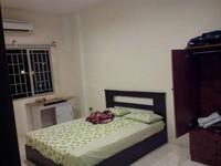 Property for Rent at Villa Dahlia