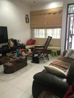 Property for Sale at Taman Impian Emas