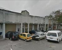 Property for Auction at Kawasan Perindustrian Nilai 3
