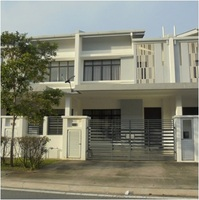 Property for Auction at M-Residence