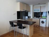 Property for Rent at Dua Sentral