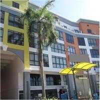Property for Auction at Dataran Palma