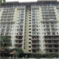 Condo For Auction at Puri Aiyu, Shah Alam