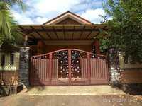 Property for Auction at Taman Renggam Jaya