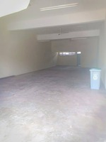 Property for Rent at Garden Homes