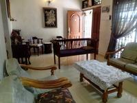 Property for Sale at Taman Brown