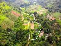Property for Sale at Bukit Tinggi