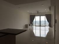 Property for Sale at Residensi 22