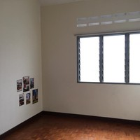 Terrace House Room for Rent at Taman Cheras, Cheras