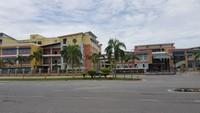 Shop For Sale at Bandar Tasik Kesuma, Semenyih