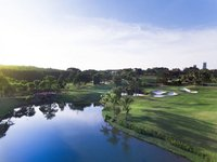 Property for Sale at Tropicana Golf & Country Resort