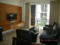 Property for Rent at Mei On The Madge