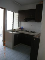 Property for Rent at Gurney Heights