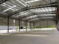 Property for Rent at Semenyih Integrated Industrial Park