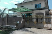 Property for Sale at Taman Cempaka Heights