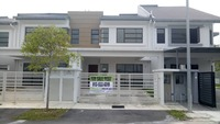Property for Sale at Abadi Heights