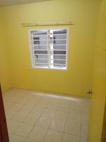 Property for Rent at Pandan Indah Flat