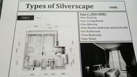 Property for Sale at Silverscape Condominium