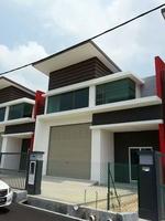 Property for Sale at Taman Tanjung Minyak Utama