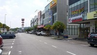 Shop Office For Rent at Kota Warisan, Sepang