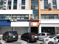 Property for Auction at Sri Kuantan Square