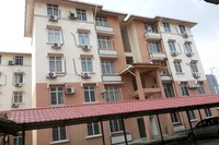 Property for Rent at Mutiara Perdana