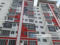 Property for Rent at Mutiara Residence