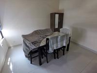 Serviced Residence Room for Rent at MKH boulevard, Kajang