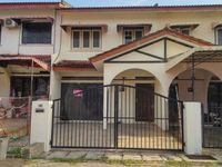 Property for Rent at Taman Pengkalan Jaya