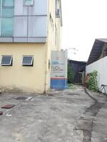 Property for Sale at Kepong Baru Industrial Estate