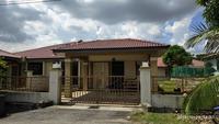 Property for Auction at Bukit Katil Damai
