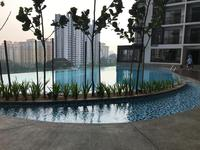 Property for Rent at The Nest Residences