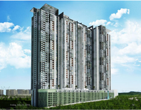 New Launch Property at The Havre