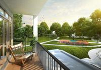 Terrace House For Sale at Aspira Parkhomes, Gelang Patah